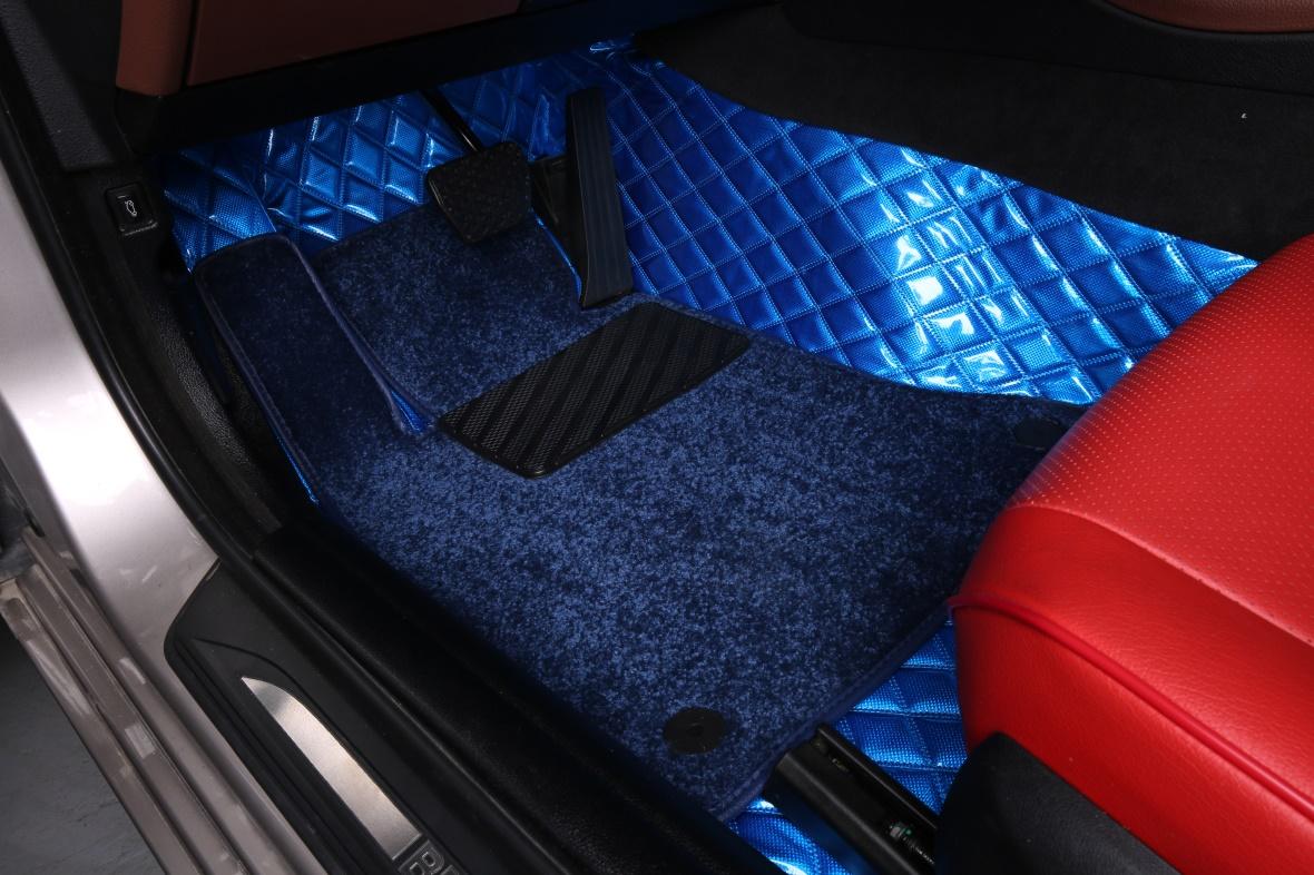 360軟包方格-寶石藍+絲圈藍色.JPG