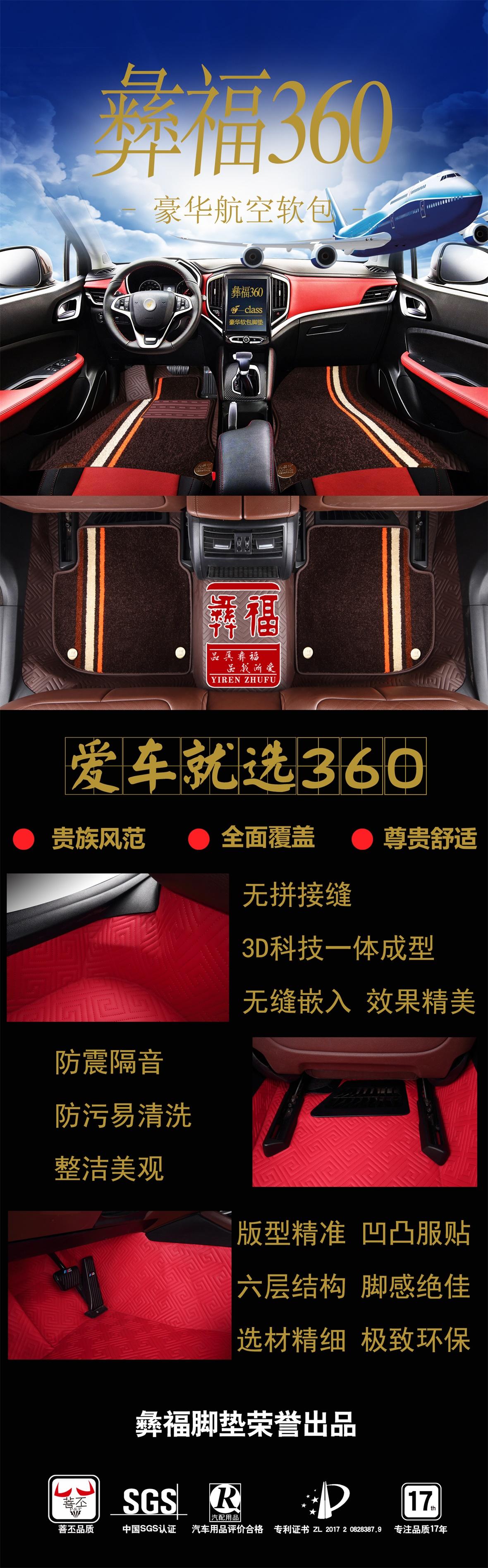 2-1-門型架56X180cm 彝福1180.jpg
