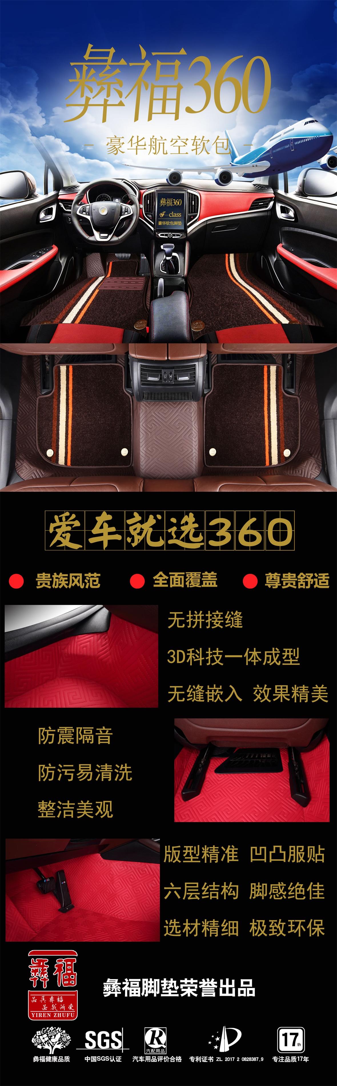 2-1-門型架56X180cm 彝福.jpg